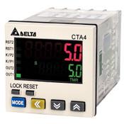 Timer / Counter / Tachometer