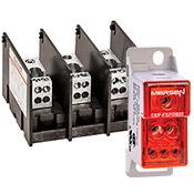 Shop All Power Distribution Blocks